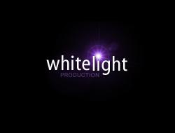 whitelight
