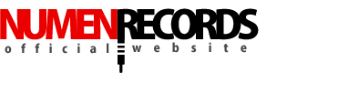 Numen Records