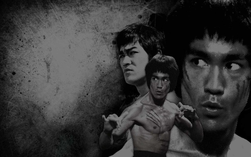 bruce-lee-background-image
